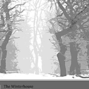 Avatar for Winterhouse