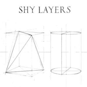 Shy Layers (Full Length)