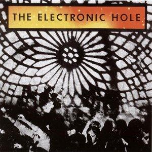 The Electronic Hole