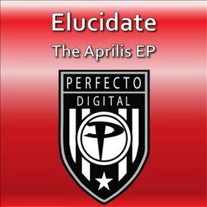 The Aprilis EP
