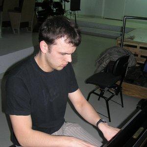 Avatar für Kamil Chmielowiec
