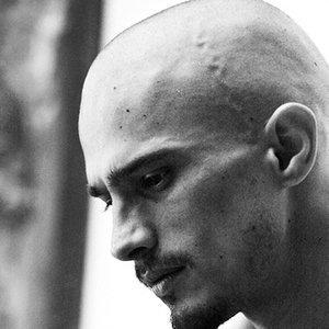 Avatar for Maximilian