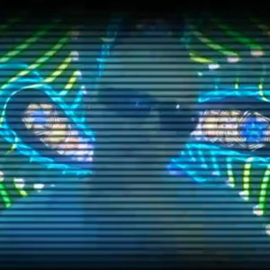 Avatar für Dunproofin'