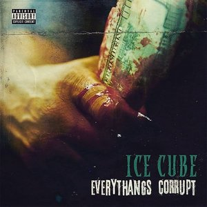 Everythang's Corrupt