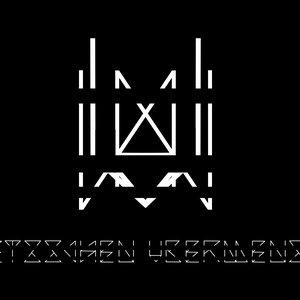 Avatar für Nietzschen Ubermensch