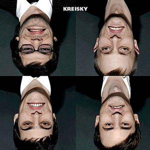 Kreisky