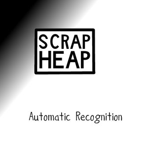 Automatic Recognition