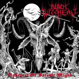 Upheaval Of Satanic Might