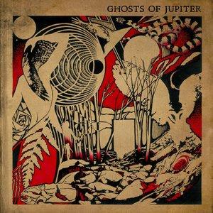 Ghosts Of Jupiter