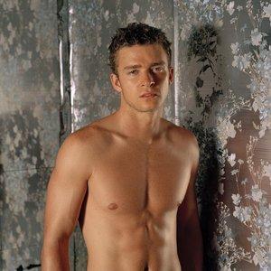 Bild för 'Justin Timberlake'