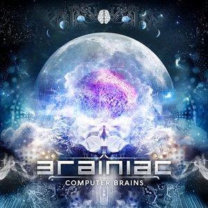 Computer Brains