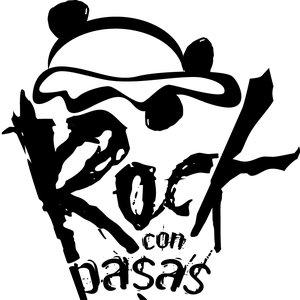 Avatar de Rock con Pasas