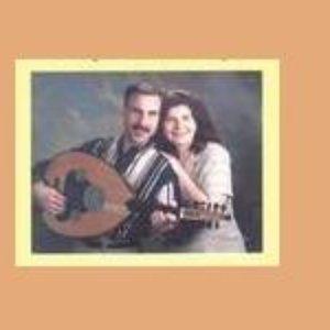 Аватар для RICH & CONNIE SHELENGIAN