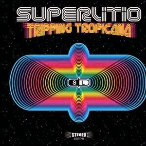 Tripping Tropicana