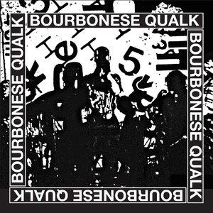 Bourbonese Qualk 1983-1987