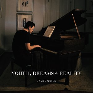 Youth, Dreams & Reality