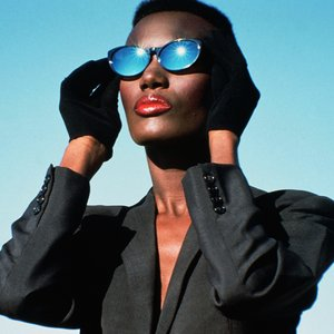 Avatar für Grace Jones