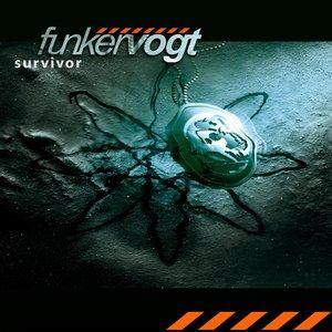 Survivor (Bonus Track Version)