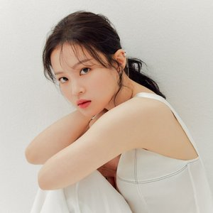 Avatar de Lee Hi