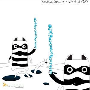 Avatar for Headson Groove