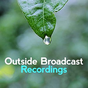 Avatar for Outside Broadcast Recordings