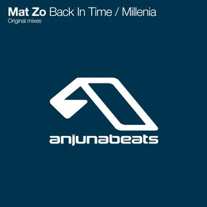 Back In Time / Millenia