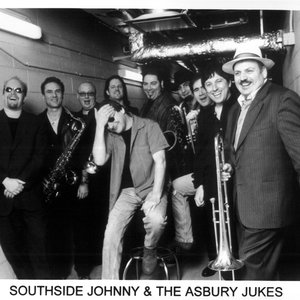Avatar for Southside Johnny & The Asbury Jukes