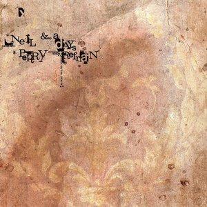 A Days Refrain/Neil Perry Split