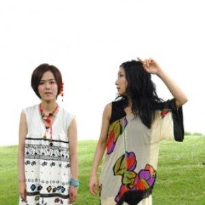 Avatar for Anamu & Maki