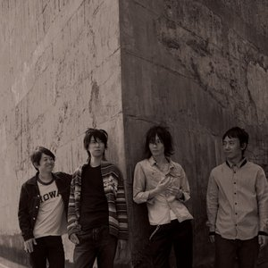 BUMP OF CHICKEN のアバター