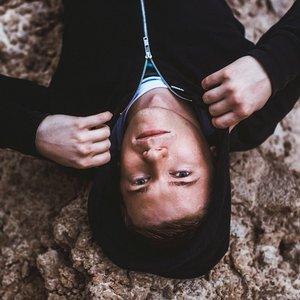 Avatar for Денис RiDer