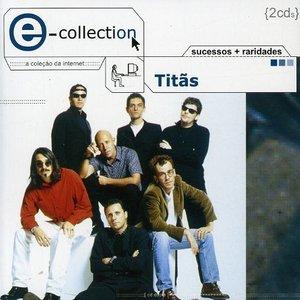 E-Collection