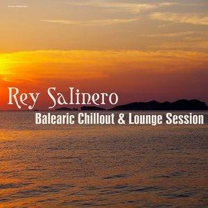 Avatar for Rey Salinero