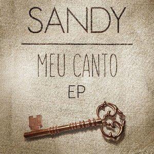 Meu Canto - EP