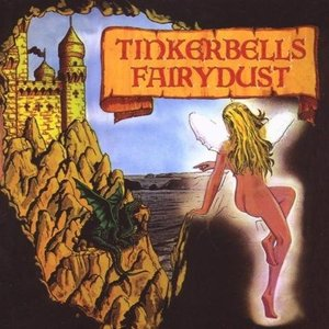 Tinkerbells Fairydust