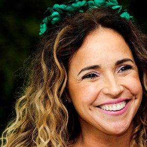 Avatar for Daniela Mercury