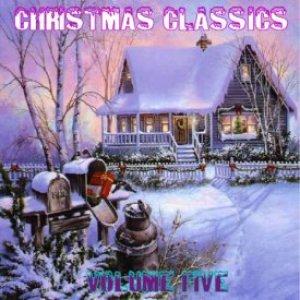 Avatar for Christmas Classics