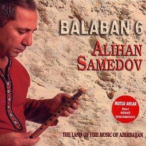 Balaban 6