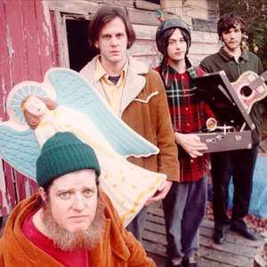 Avatar for Neutral Milk Hotel