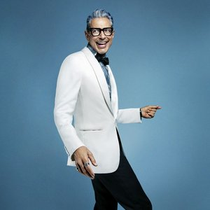 Avatar for Jeff Goldblum & the Mildred Snitzer Orchestra