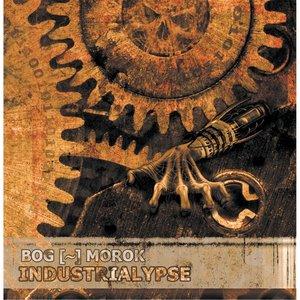 Industrialypse
