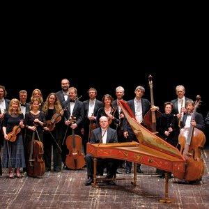 Avatar di Concerto Köln