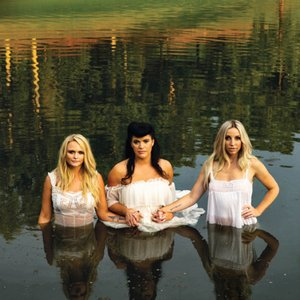 Avatar for Pistol Annies