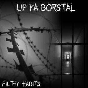 Up Ya Borstal