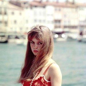 Avatar for Brigitte Bardot