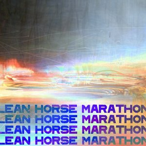 Avatar de Lean Horse Marathon