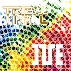 TRIBAL LINK L