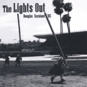 Douglas Sessions '05