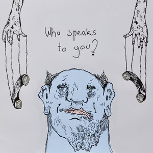 Who Speaks to You?