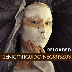 12 Enigma (Reloaded)